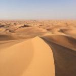 Al Maha Activities – 30