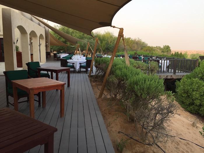 Al-Maha-Dubai - 3