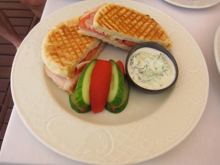 Al-Maha-Dubai-Dining - 20