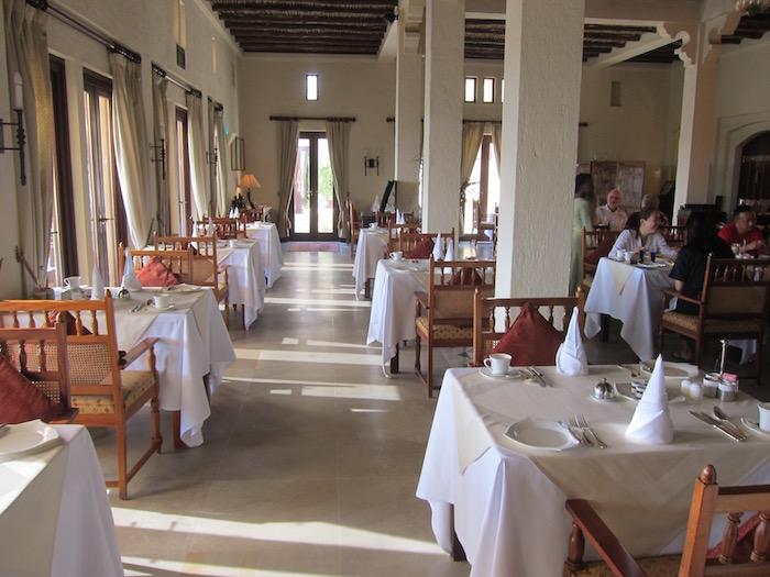 Al-Maha-Dubai-Dining - 33
