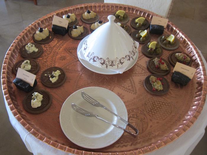 Al-Maha-Dubai-Dining - 44
