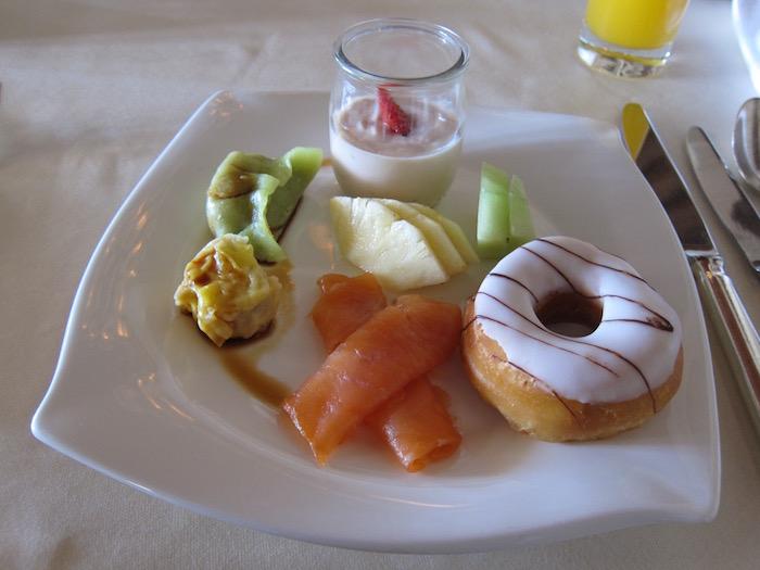 Al-Maha-Dubai-Dining - 50