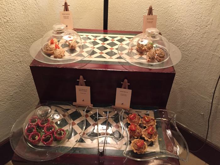 Al-Maha-Dubai-Dining - 75