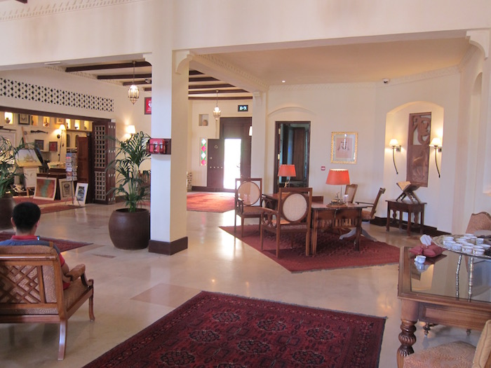 Al-Maha-Resort-Dubai-Rooms - 10