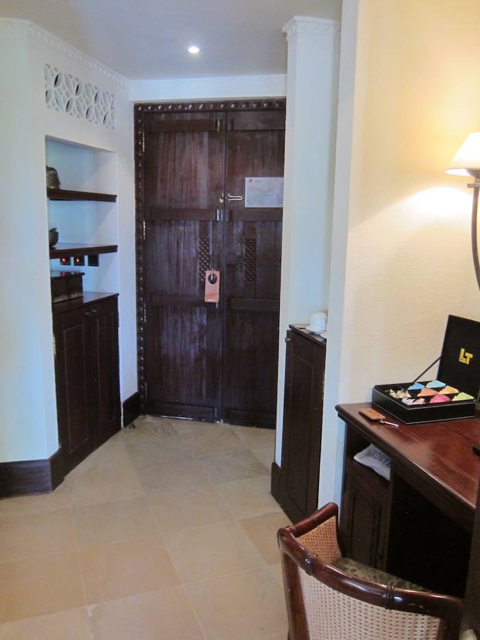 Al-Maha-Resort-Dubai-Rooms - 22
