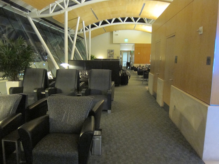 American-Flagship-Lounge-LAX - 17