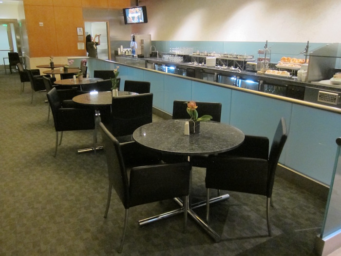 American-Flagship-Lounge-LAX - 19