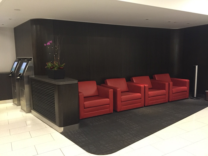 American-Flagship-Lounge-LAX - 2