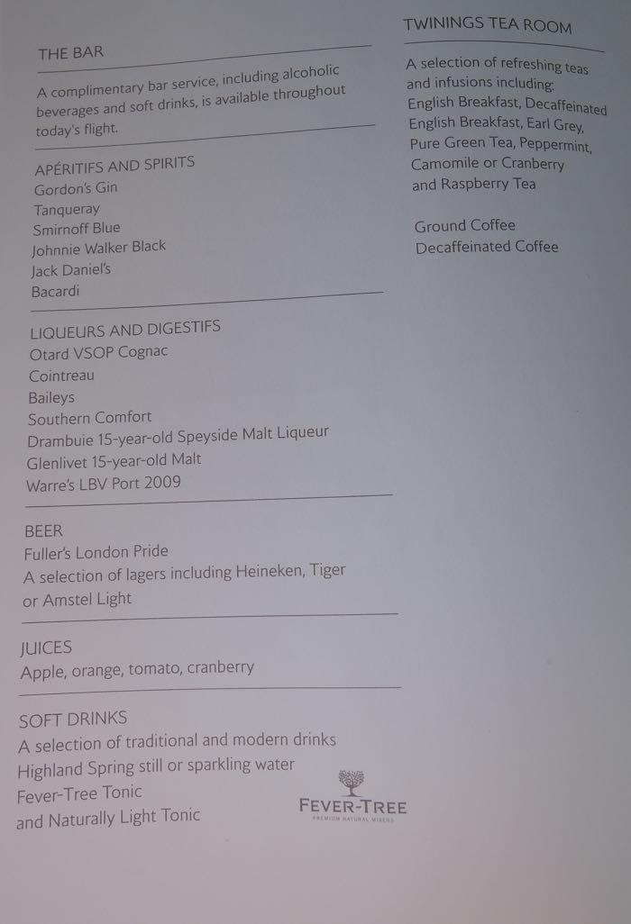 BA-business-class-777-review-20