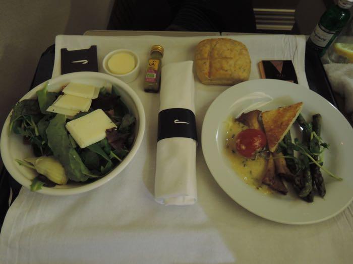 BA-business-class-777-review-22