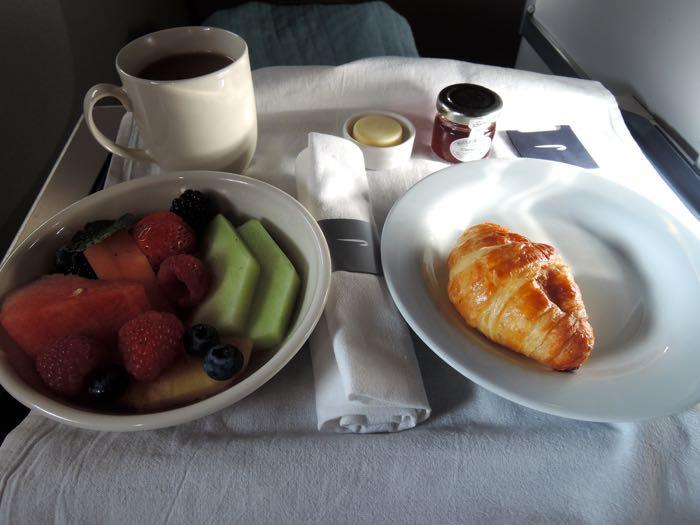 BA-business-class-777-review-26