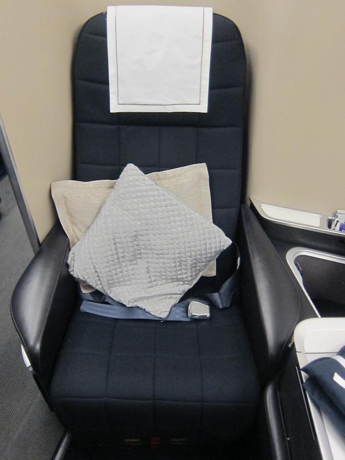 British-Airways-First-Class - 11