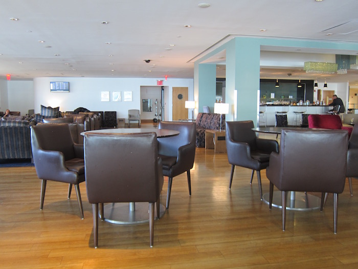 British-Airways-Lounge-JFK - 11
