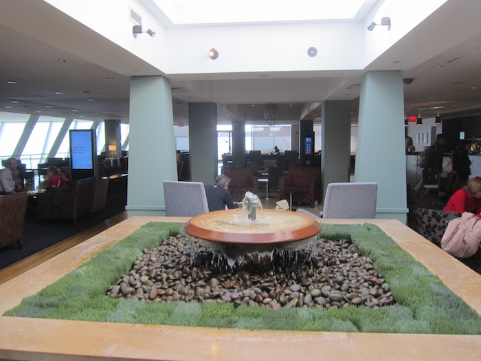 British-Airways-Lounge-JFK - 22