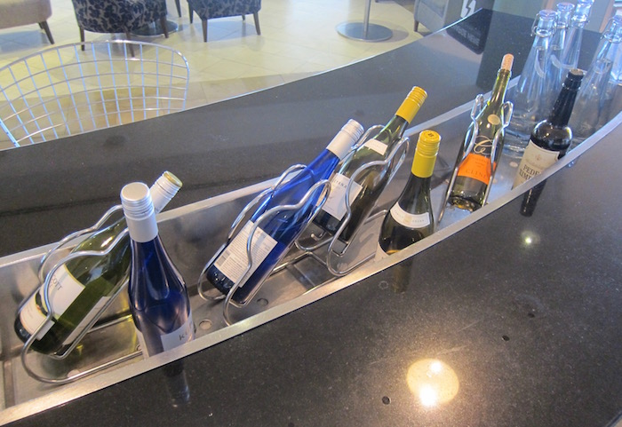 British-Airways-Lounge-JFK - 25