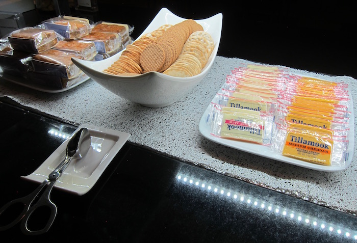 British-Airways-Lounge-JFK - 44