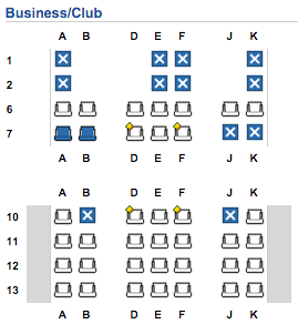 British-Airways-Seatmap