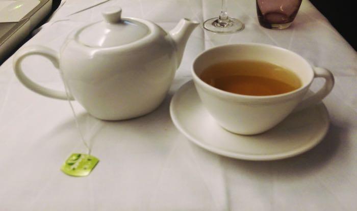 British-Airways-Tasting-Menu-7