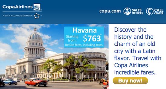 Copa-Cuba