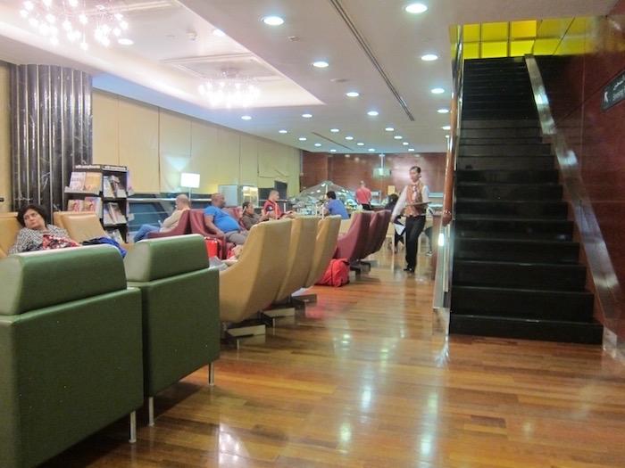Dubai-Airport-Lounge - 14