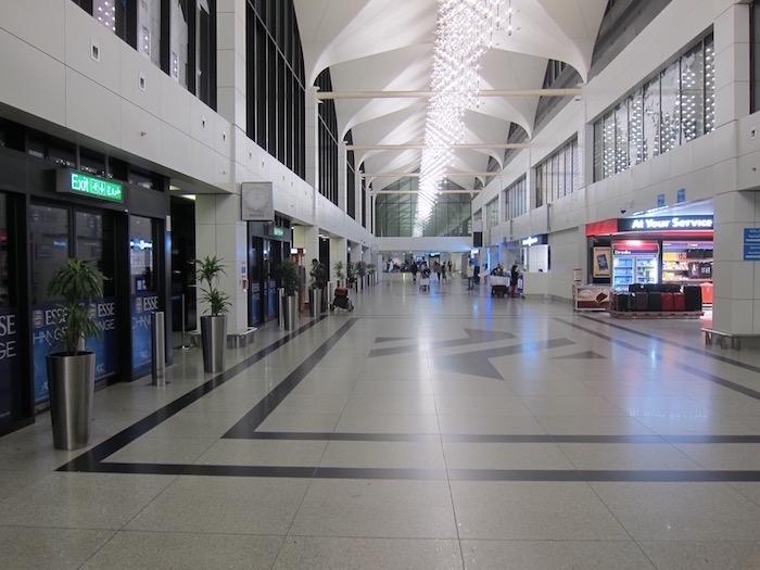 Book editing services dubai airport