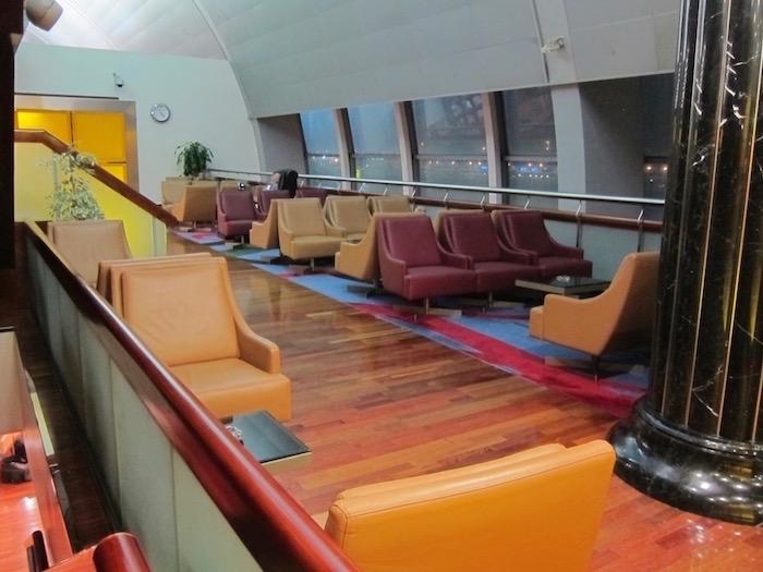 Dubai-Airport-Lounge - 36