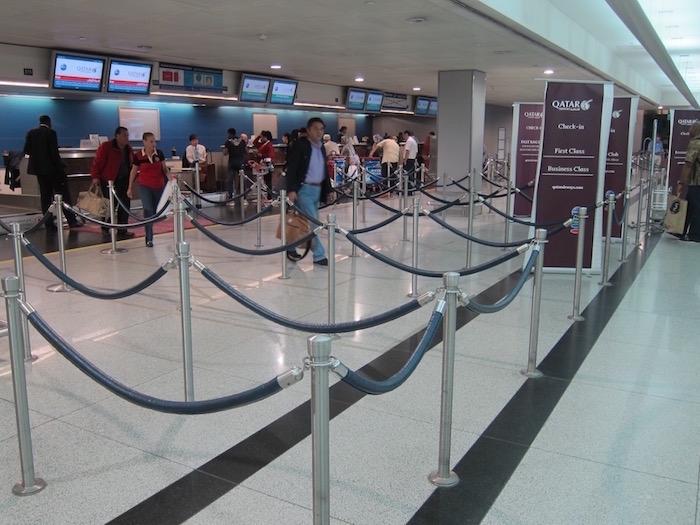 Dubai-Airport-Lounge - 4