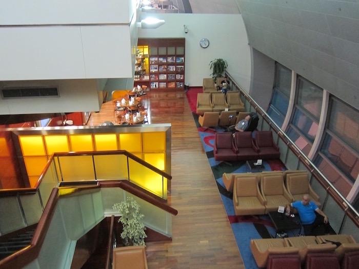 Dubai-Airport-Lounge - 42
