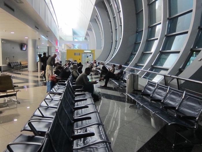 Dubai-Airport-Lounge - 45