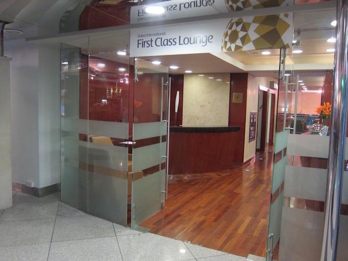 Dubai-Airport-Lounge - 9
