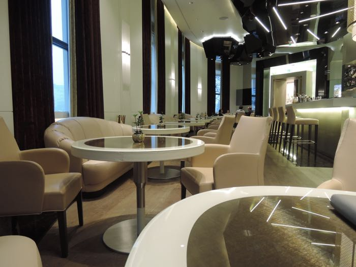 Excelsior-Hotel-Gallia-Milan-Review-081
