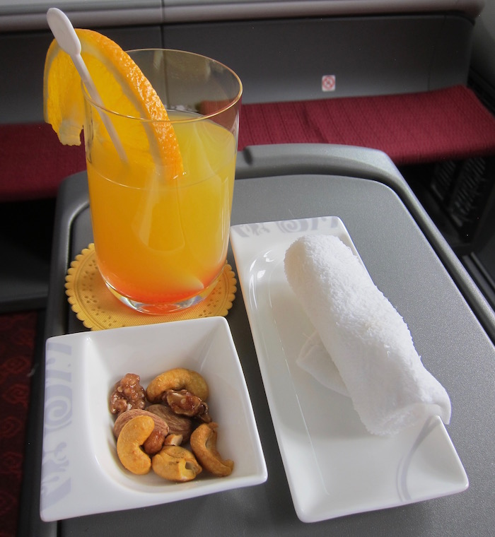 Hainan-787-Business-Class - 11