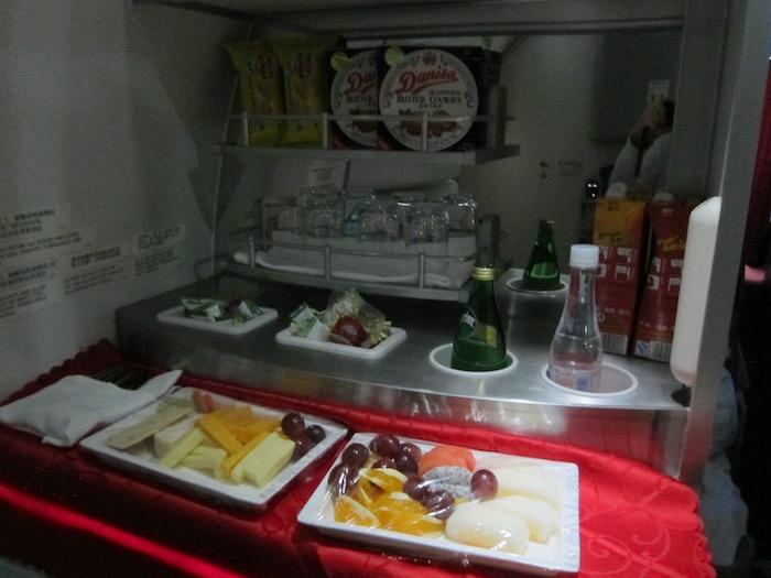 Hainan-787-Business-Class - 32