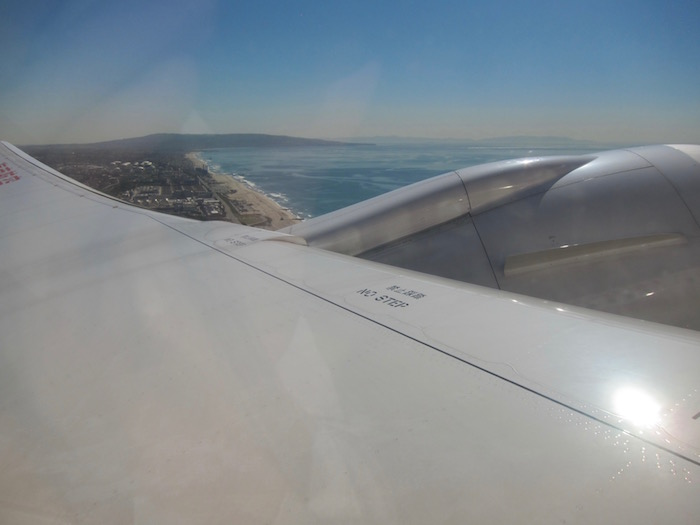 Hainan-Airlines-Business-Class-787 - 35
