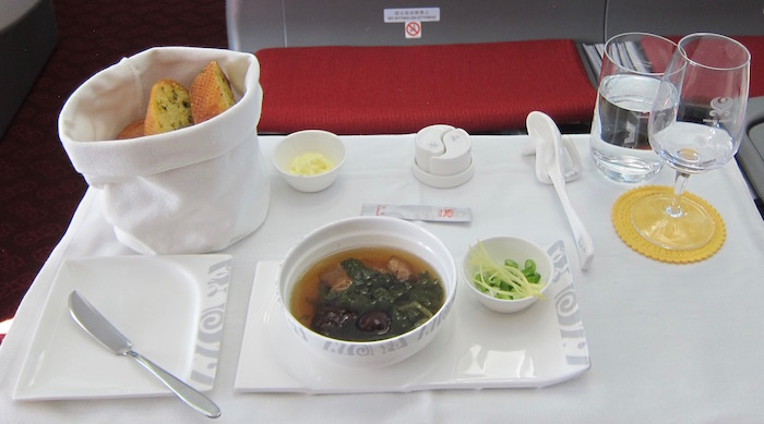 Hainan-Airlines-Business-Class-787 - 66