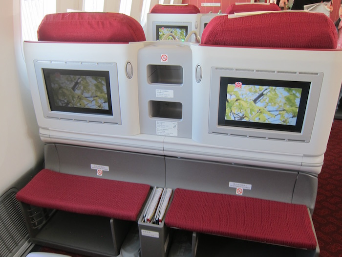 Hainan-Airlines-Business-Class-787 - 7
