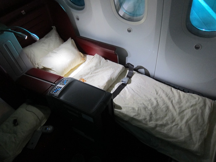 Hainan-Airlines-Business-Class-787 - 79