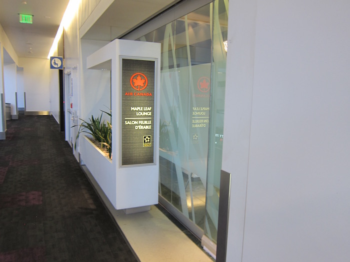 Hainan-Airlines-LAX-Lounge - 20