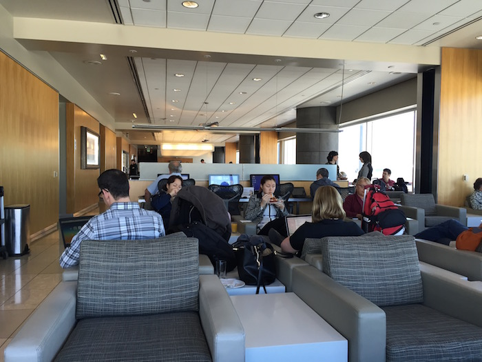 Hainan-Airlines-LAX-Lounge - 23