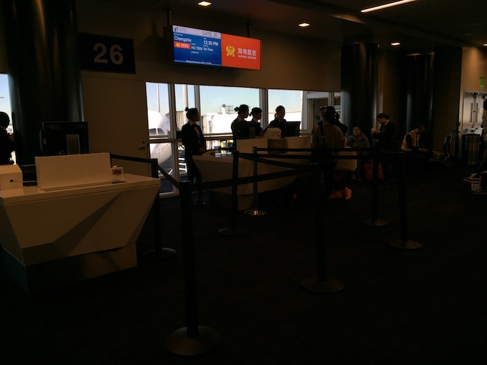 Hainan-Airlines-LAX-Lounge - 34