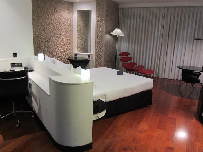 Hilton-Madrid-Airport - 10