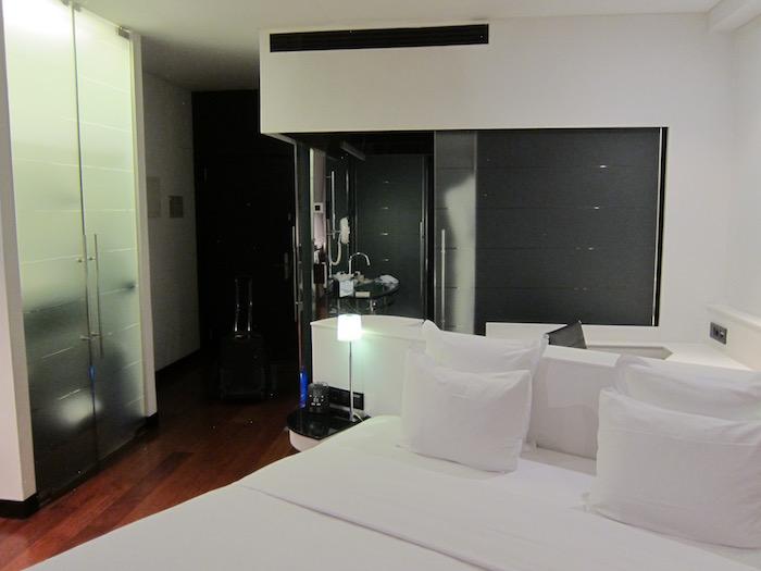 Hilton-Madrid-Airport - 11
