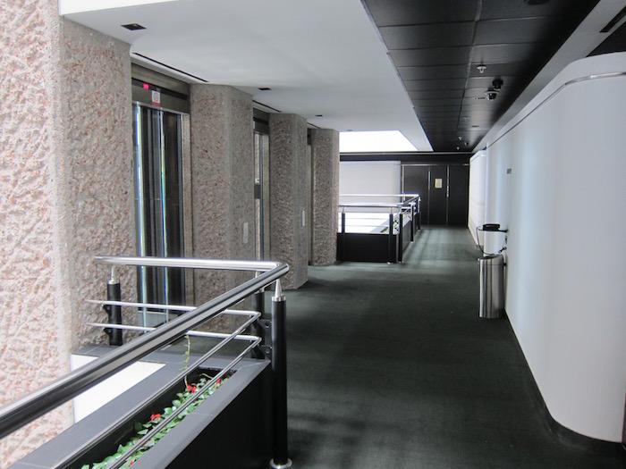Hilton-Madrid-Airport - 8