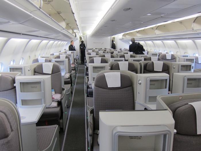 Iberia-A340-Business-Class-2