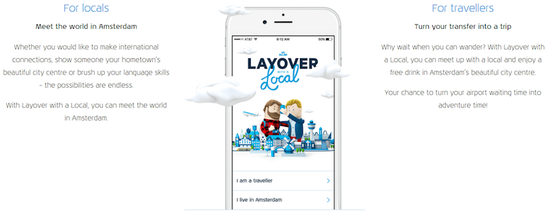 KLM-Layover-With-A-Local