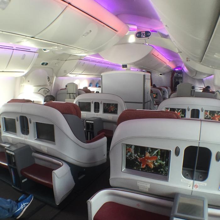LAN-787-Business-Class - 5