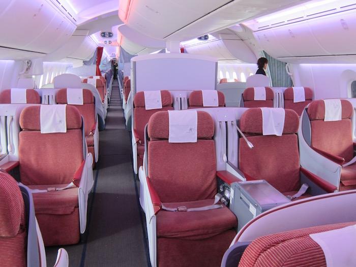 LAN-Business-Class-787 - 15