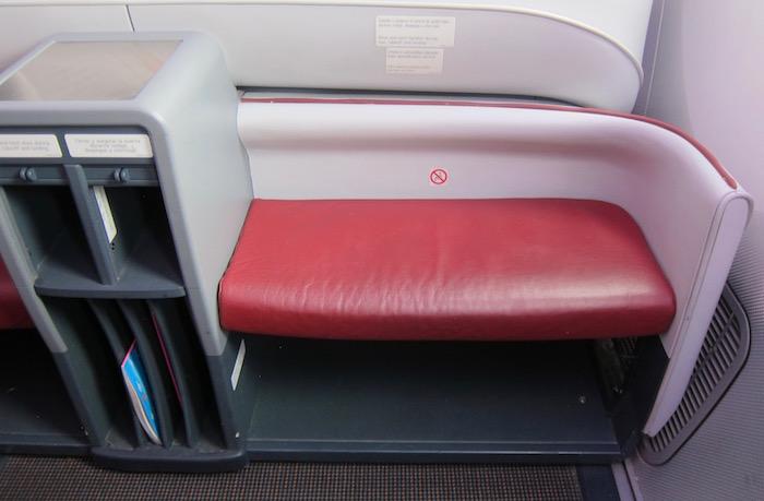 LAN-Business-Class-787 - 19