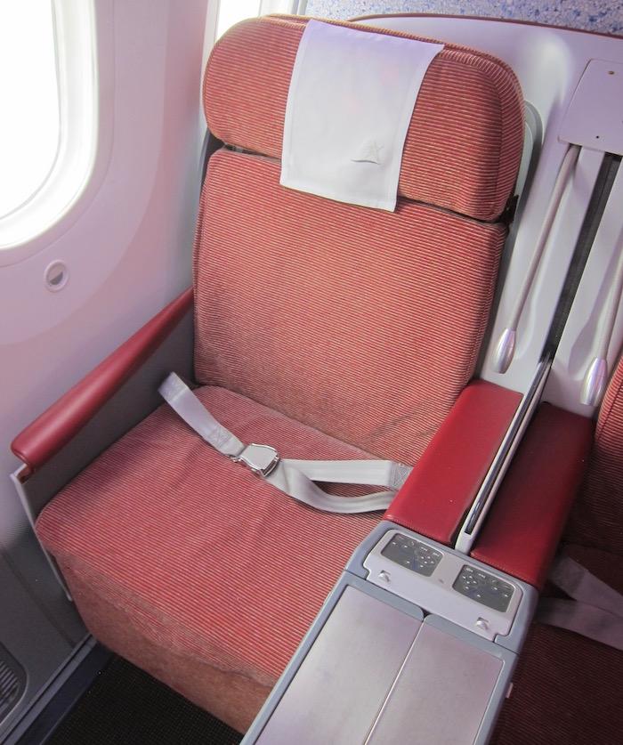 LAN-Business-Class-787 - 20
