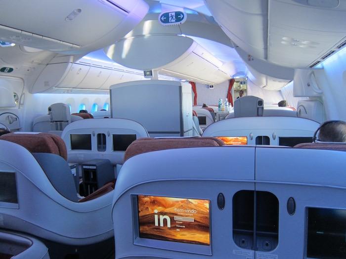 LAN-Business-Class-787 - 41